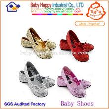 2014 chaussures pour enfants en gros