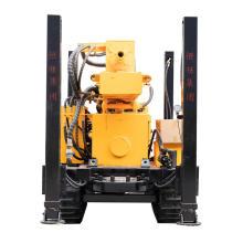 pneumatic drilling machine