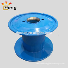 custom high speed steel reel