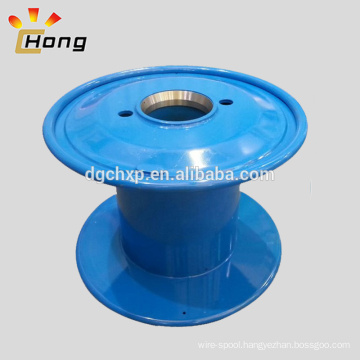 custom high speed steel reel