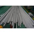SUS316 En Stainless Steel Water Supply Pipe (Dn54*1.5)