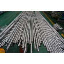 SUS304 GB Tubo de suministro de agua de acero inoxidable de alta calidad
