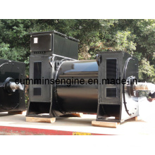 AC Sychronous High Voltage Generators (6303-6 1600kw)