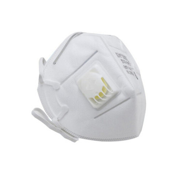 Maschera Coronavirus Protection Face 3 M N95
