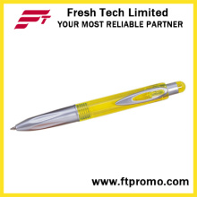 Chinese Promotional Gift Ball Point Pen with Your Logo