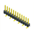3.96mm SMT Type met Pin Header Single Row