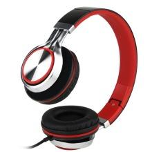 Fones de ouvido promocionais OEM de última geração mais vendidos