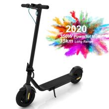 Motoneta elétrica para adultos de 350 W