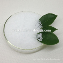 China supplier Prilled Granular Urea N 46% Fertilizer