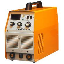 Máquina de solda do inversor com Ce, CCC, SGS (ARC400GT)