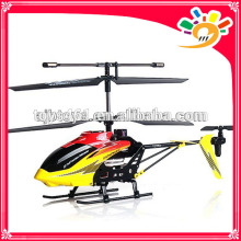 SYMA S32 Blue Booth 3.5CH RC helicopter Toy For Adult