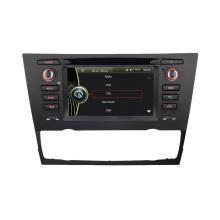 Car Audio for BMW 3/E90/E91/E92/E93 DVD Player iPod