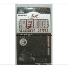 Jindian minceur poids perte café (MJ161)