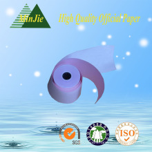 Dongguan Cheap Multi-Ply Colorful NCR Paper