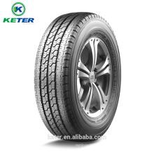2018 ПЦР шины оптом шины 205 55 16 оптовая шины