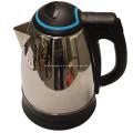 Schnellkochtopf 1.8L elektrischer Wasserkocher