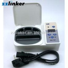 Portable Dental Lab Wax Pot