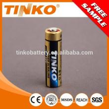 Alkaline-Batterie 12v27a/12v23a mit gutem Preis