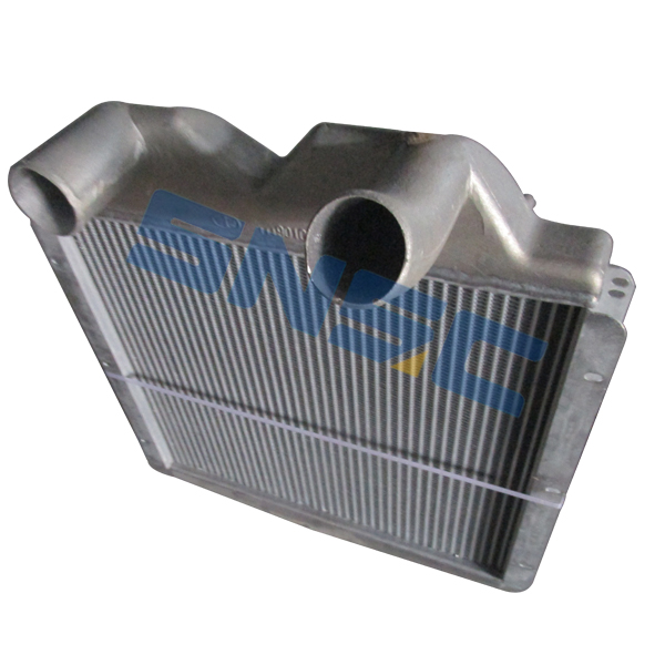 1119010-382 Intercooler-1