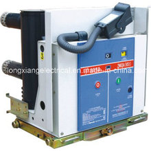 Indoor High Voltage Vacuum Circuit Breaker (VS1-12KV)