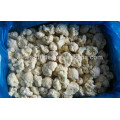 2015 frozen iqf cauliflower