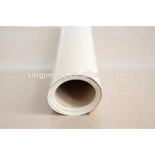 Importación de productos de China impermeable a prueba de poliéster teflón tejido recubierto