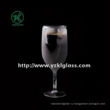 Ice Beer Glass от SGS, (пусть пиво холодное)