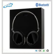 Preço por Atacado para auscultadores estéreo cancelamento Bluetooth Headphone