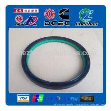 Wheel Hub Oil Seal Dongfeng 31ZHS01-04080