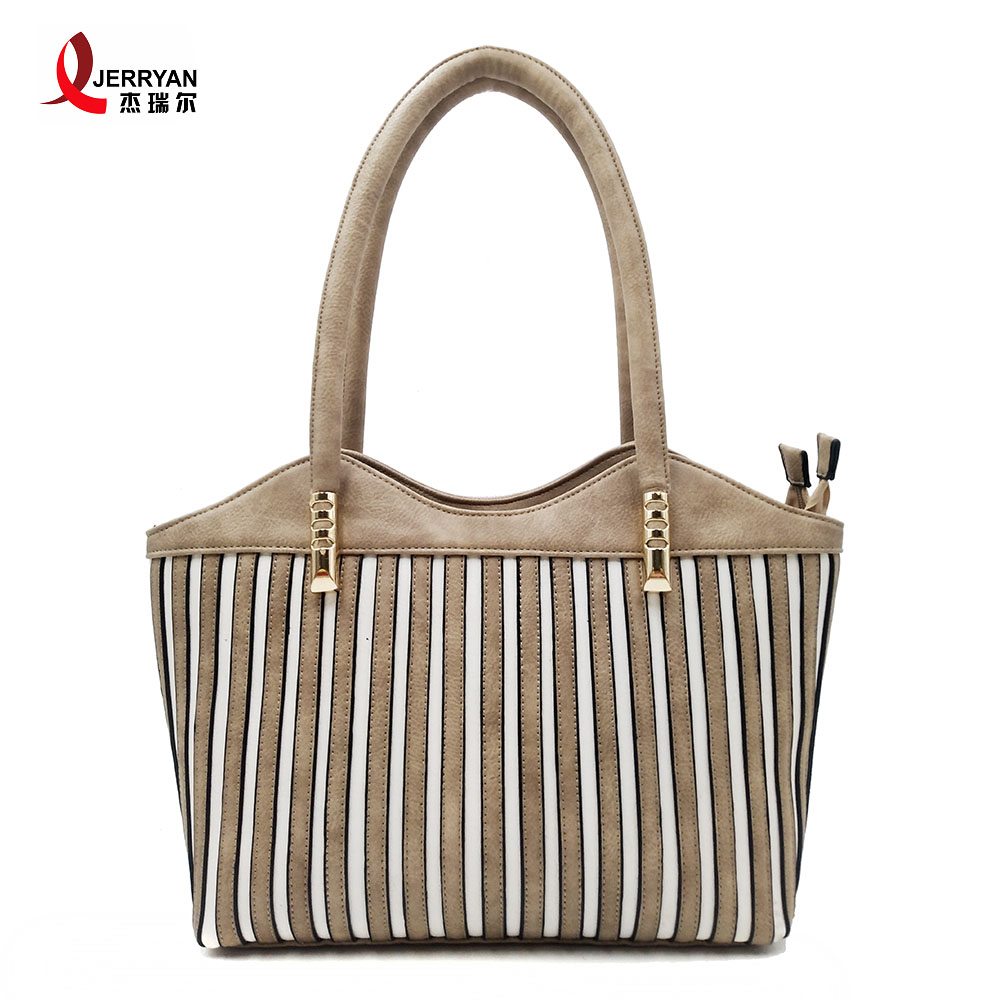 ladies leather handbags online