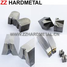 Hochleistungs-Hartmetall-Nagelgreifer-Einsatz