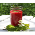 Antioxidativer Max Goji Beerensaft