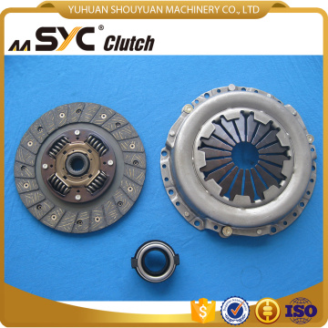 Auto Clutch Assembly for Hyundai Elantra HDK-075