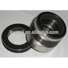 Thermo King Gleitringdichtung / Wellendichtring 22-1100 für Kompressor X426 / X430
