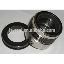 Thermo king mechanical seal/shaft seal 22-1100 for compressor X426/X430