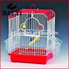 Alibaba Fanshion Vente en gros Cages à oiseaux à vendre