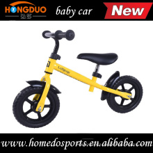 Swimming kick board baby scooter for sale