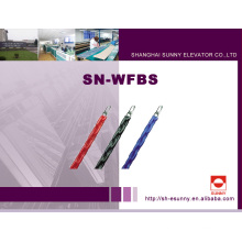 Elevator Balance Compensating Chain (SN-WFBS)