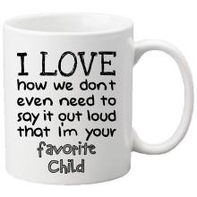 300ml white ceramic coffee mugs with Single word printed.