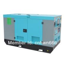 Small silent diesel generator 20kw FAW generator(China generator)