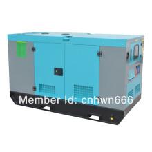 Petite puissance de générateur diesel silencieux par le moteur diesel de 25kva Yuchai (générateur de la Chine)