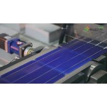 Top quality 360w 370w 380w  mono solar panel for home use