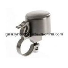 Haute qualité Durabletitanium guidon Bell