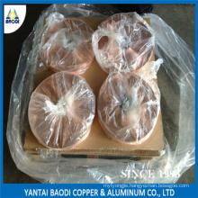Copper Foil/Strip T2 (C11000)