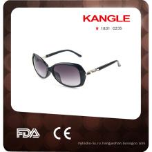 2017 модные солнцезащитные очки кадров uv400 с высокое качество