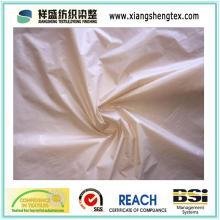 380t Nylon tafetá tecidos funcionais ao ar livre