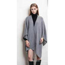 мягкий шерстяной женский платок с отличной цене