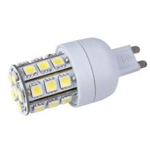 LED-А G9 SMD 5050