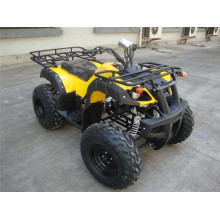 Завод Самая низкая цена Полный размер ATV 250cc (JY-200-1A)