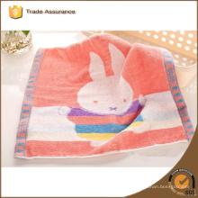 lovely little kerchief for baby